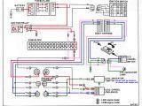 2003 Buick Rendezvous Radio Wiring Diagram Road Tech Radio Wiring Diagram Wiring Diagram Site