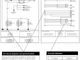 2003 Buick Rendezvous Stereo Wiring Diagram 7341cb 2005 Buick Rendezvous Wiring Diagram Wiring Library