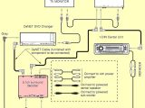 2003 Cadillac Deville Stereo Wiring Diagram 2003 Cadillac Deville Ac Delco Tape Deck Wiring Diagram