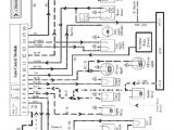2003 Cadillac Deville Stereo Wiring Diagram 2003 Cadillac Deville Radio Wiring Diagram Database