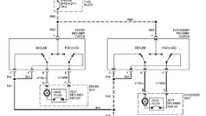2003 Cadillac Deville Stereo Wiring Diagram 2003 Cadillac Deville Stereo Wiring Diagram Pictures