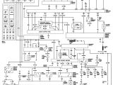 2003 Cadillac Deville Stereo Wiring Diagram Wiring Diagram 35 2003 Cadillac Cts Stereo Wiring Diagram