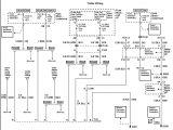 2003 Chevy Avalanche Radio Wiring Diagram Avalanche Trailer Wiring Diagram Wiring Diagram Expert