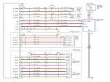 2003 Chevy Cavalier Stereo Wiring Diagram 96 Cavalier Wiring Diagram Wiring Diagram Name