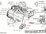 2003 Chevy Impala Spark Plug Wire Diagram 02 Impala Wiring Diagram Schema Wiring Diagram