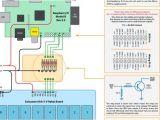 2003 Chevy Impala Spark Plug Wire Diagram 2003 Chevy Impala Spark Plug Wire Diagram Lovely 2003 Impala Ebtcm