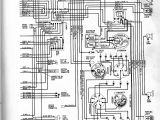2003 Chevy Impala Spark Plug Wire Diagram 2006 Impala Wiring Diagram Wiring Diagram Centre