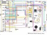 2003 Chevy Impala Spark Plug Wire Diagram 2012 Chevy Impala Wiring Diagram Wiring Diagram Centre