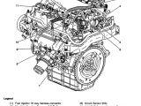 2003 Chevy Impala Spark Plug Wire Diagram Wrg 4232 2003 Chevy Impala 3 4l Engine Diagram