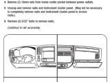 2003 Chevy Malibu Radio Wiring Diagram Vv 8031 2003 Chevy Silverado Radio Wiring Color Diagram