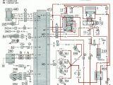 2003 Chevy Silverado Climate Control Wiring Diagram 16 Volvo 240 Engine Wiring Diagram Engine Diagram In 2020