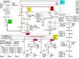 2003 Chevy Silverado Climate Control Wiring Diagram 4b72 Wiring Diagram for Tail Lights 2004 Chevy 2500 Wiring