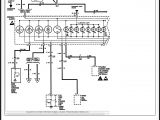 2003 Chevy Silverado Climate Control Wiring Diagram Wiring Diagram for Chevy Silverado 1500 2011 Fokus Fuse12