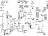 2003 Chevy Silverado Fuel Pump Wiring Diagram 1999 Chevy 3500 W 7 4 Litr Gas Guage Does Not Work Replacd