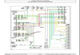 2003 Chevy Trailblazer Stereo Wiring Diagram 2003 Trailblazer Wire Harness Diagram Wiring forums