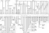 2003 Chevy Trailblazer Stereo Wiring Diagram 30 2003 Chevy Trailblazer Radio Wiring Diagram Free