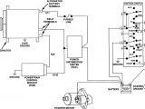 2003 Chrysler Sebring Wiring Diagram 2002 Chrysler Sebring Ignition Wiring Diagram Wiring Diagram Paper