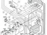 2003 Club Car Ds Wiring Diagram Club Car 48v Wiring Diagram Wiring Diagram toolbox