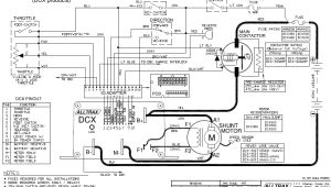 2003 Club Car Wiring Diagram 2003 Club Car Ds Wiring Diagram