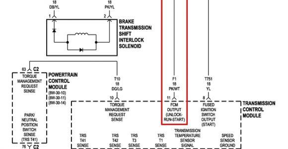 2003 Dodge Caravan Pcm Wiring Diagram 2003 Dodge Caravan Wiring Diagram Pcm to Ldp