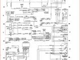 2003 Dodge Cummins Fuel Pump Wiring Diagram Firstgen Wiring Diagrams Diesel Bombers