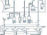 2003 Dodge Dakota Wiring Diagram Download 2006 isuzu Npr Glow Plug Wiring Diagram Wiring Diagrams Konsult