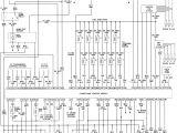 2003 Dodge Durango Blower Motor Resistor Wiring Diagram 1f3 2003 Dodge Ram Wiring Schematic Wiring Resources