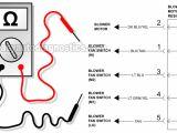 2003 Dodge Durango Blower Motor Resistor Wiring Diagram Wiring Diagram 2001 Durango Heat Blog Wiring Diagram