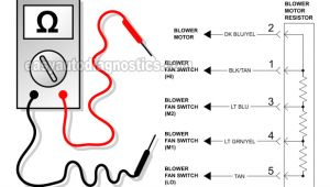 2003 Dodge Durango Blower Motor Resistor Wiring Diagram Wiring Diagram 2001 Durango Heat Blog Wiring Diagram