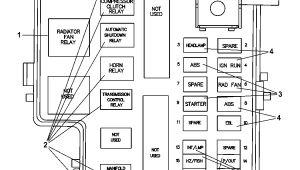2003 Dodge Neon Wiring Diagram 2003 Dodge Neon Parts Diagram Wiring Schematic Gone Fuse9