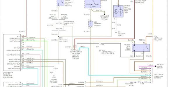 2003 Dodge Ram 3500 Tail Light Wiring Diagram 1983 Dodge Ram Wiring Diagram Diagram Base Website Wiring