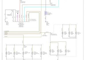 2003 Dodge Ram 3500 Tail Light Wiring Diagram 2003 Dodge Ram Tail Light Wire Colors Wiring Diagram