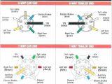 2003 Dodge Ram 3500 Trailer Wiring Diagram 2003 Dodge 2500 Trailer Wiring Wiring Diagram Used
