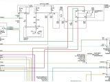 2003 Dodge Ram 3500 Trailer Wiring Diagram 2014 Dodge Ram Trailer Wiring Diagram Wiring Diagram Technic