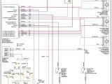 2003 Dodge Ram Power Window Wiring Diagram 2003 Dodge Ram 2500 Wiring Schematic Blog Wiring Diagram