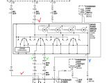 2003 Dodge Ram Power Window Wiring Diagram 2007 Grand Caravan Wiring Diagram Faint Fuse3 Klictravel Nl
