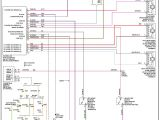 2003 Dodge Ram Radio Wiring Diagram 2003 Dodge Ram 2500 Wiring Schematic Blog Wiring Diagram