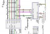2003 ford Explorer Wiring Diagram 2000 ford Explorer Electrical Diagram Wiring Diagram toolbox