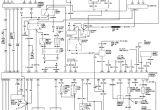 2003 ford Explorer Wiring Diagram ford Explorer Wiring Schematic Wiring Diagram Load