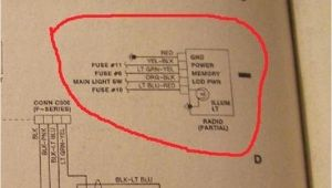 2003 ford F150 Radio Wiring Harness Diagram Monthly Archived On July 2019 ford F150 Stereo Wiring Harness