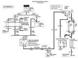 2003 ford F150 Wiring Diagram 2003 F150 Starter Wiring Diagrams Wiring Diagram Sheet