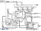 2003 ford Ranger Wiring Diagram 1988 Ranger Wiring Diagram Wiring Diagram Paper