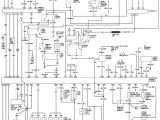 2003 ford Ranger Wiring Diagram ford Explorer Wiring Schematic Wiring Diagram Load