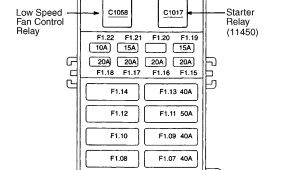 2003 ford Taurus Wiring Diagram Pdf 2003 ford Taurus 3 0 Liter V6 Fuse Box Diagram Husband Ideas