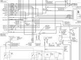 2003 ford Taurus Wiring Diagram Pdf 97 ford Taurus Wiring Diagram Wiring Diagram Sheet