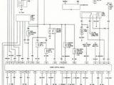 2003 Gmc Sierra Fuel Pump Wiring Diagram 12 Best Chevy Images Chevy Repair Guide Electrical