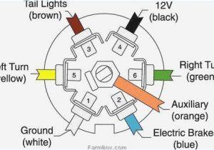 2003 Gmc Sierra Trailer Wiring Diagram 2013 Gmc Trailer Plug Wiring Diagram Wiring Diagram Schematic