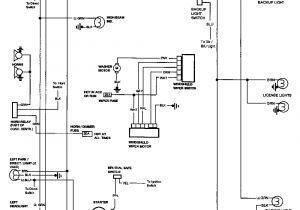 2003 Gmc Sierra Trailer Wiring Diagram Repair Guides Wiring Diagrams Wiring Diagrams Autozone Com