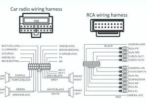 2003 Gmc Sierra Trailer Wiring Diagram Trailer Wiring Diagram for Log Wiring Diagram Review