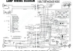 2003 Gmc Sierra Trailer Wiring Diagram Wiring Diagram for 1979 Chevy Silverado as Well as Trailer Wiring